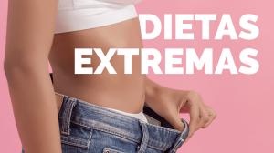 dietas-extremas