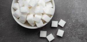 Beneficios-de-no-comer-azucar