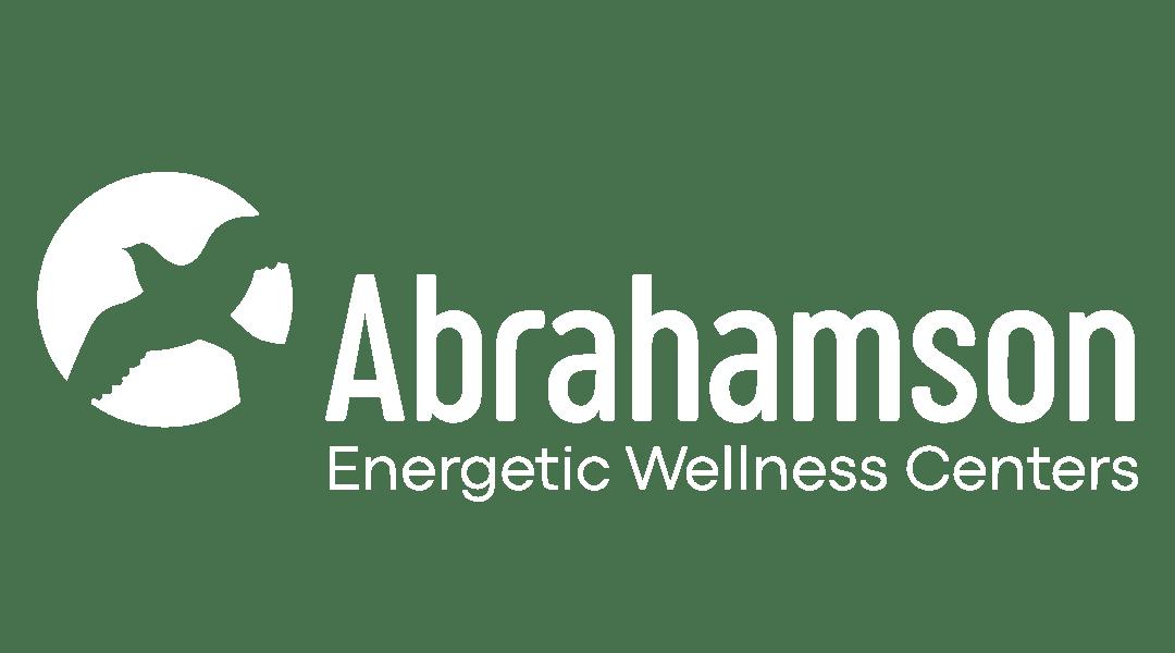 Abrahamson Center