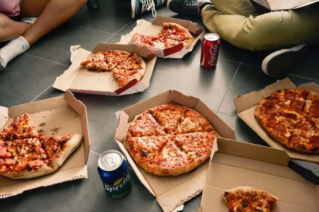 adiccion a los carbohidratos
