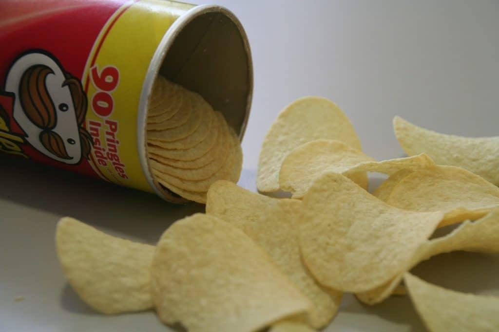 no comer carbohidratos